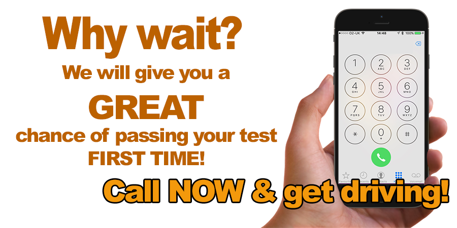 Why wait call now APT Tuition Watford now!
